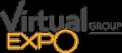 Logo Agriexpo Aeroexpo
