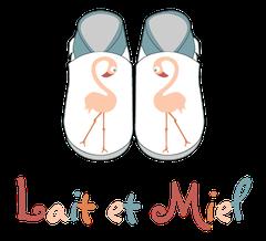 Logo Assortiment Conseil