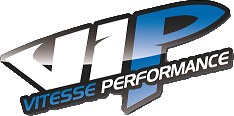 Logo Vitesse Performance
