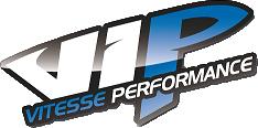 Logo Vitesse Performance
