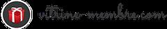 Logo Car Data