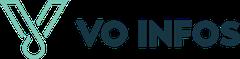 Logo Vo Infos
