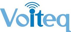 Logo Voiteq France