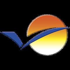 Logo Voyages Antillais Vat