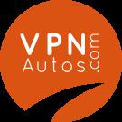 Logo Vpn Autos