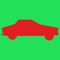 Logo Vraoum