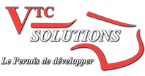 Logo Vtc-Solutions