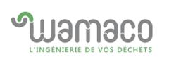 Logo Wamaco