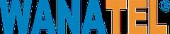 Logo Wanatel