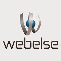 Logo Webelse