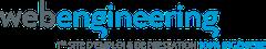 Logo Webengineering