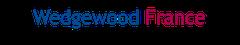 Logo Wedg Ewood France