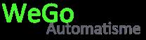 Logo Wego Automatisme