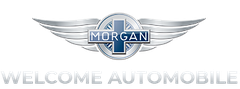 Logo Welcome Automobile