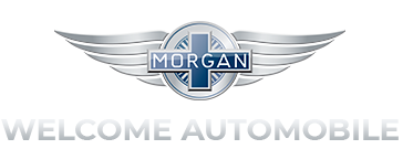 Logo Welcome Automobile
