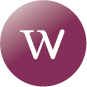 Logo West Consulting