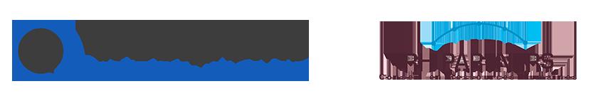 Logo Westpoint Carrieres Management