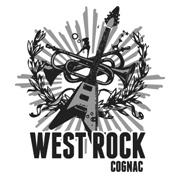 Logo West Rock