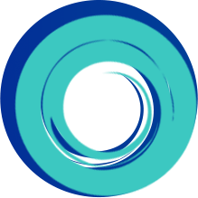 Logo Wheezlab