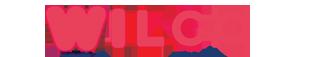 Logo Scientipole Initiative