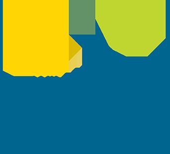Logo SARL William Richard et Fils
