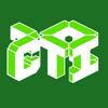 Logo Cti Software
