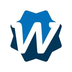 Logo Woospeak