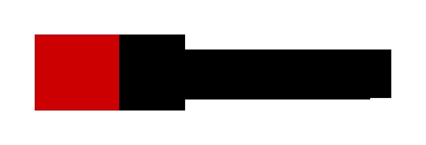 Logo Wurth France