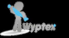 Logo Wyptex
