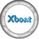 Logo Xboat