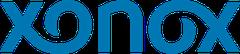 Logo Xonox