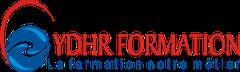Logo Ydhr Formation