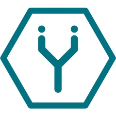 Logo Ynsect