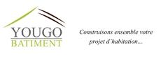 Logo Yougo Batiment