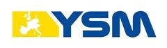 Logo Ysm Ceme Ace