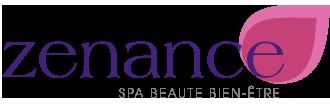 Logo Zenance