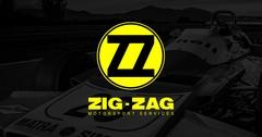 Logo Zig Zag