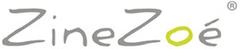 Logo Zinezoe