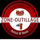 Logo Zone Outillage