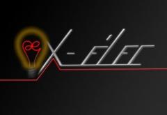 Logo X Elec