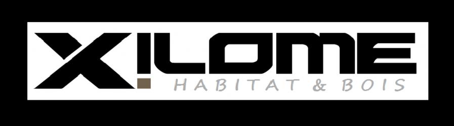 Logo Xilome