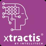 Logo Intellitech Intelligent Technologies