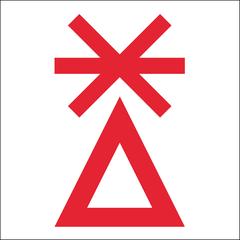 Logo Yes We Camp