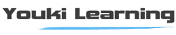 Logo Youki Learning