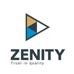 Logo Zenity