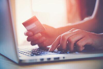 Le classement des meilleures solutions de paiement en ligne
