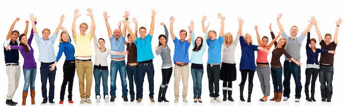 Cabinet de recrutement en conseil : Le classement des meilleures entreprises