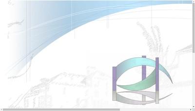 Site internet de Akme Ingenierie