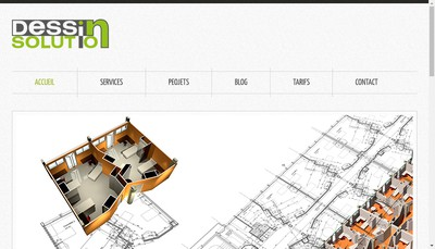 Site internet de Mounir Bettioui