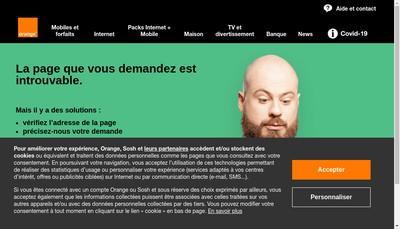Site internet de Eribois & Structures